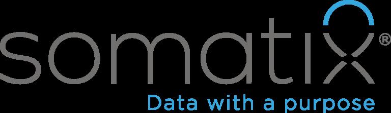 Somatix Logo