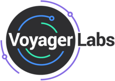 Voyager Labs Logo